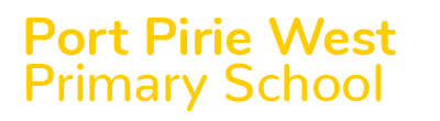 Port Pirie West Primary School